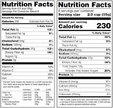 coors light nutritional information coors light nutrition and info lovely calories in a coors light 6