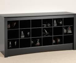 Nornas Bench With Storage Gorgeous Shoe Shelf Storage Image Then Shoe Storage Bench Shoe