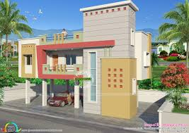 1400 Square Feet To Meters 885 Sq Ft India House Design Kerala Home Design Bloglovin U0027