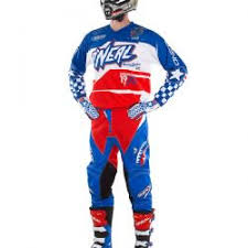 wee motocross gear kids motocross gear youth dirt bike gear bto sports