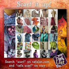 living with textiles and fiber art through the web textileartist org