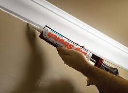 best caulk in december 2017 caulk reviews