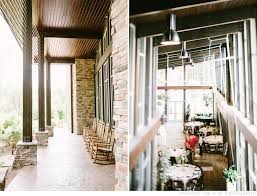 madden home design the nashville high five for love non traditional wedding photographers