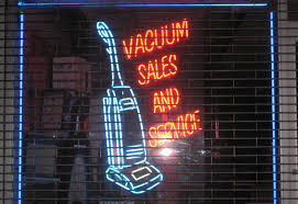 neon light signs nyc colorful store signs nyc ephemeral new york