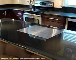 commercial kitchen islands kitchen islands large flat top gas grill cooktop restaurant