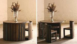 Folding Dining Table For Small Space Dining Table Small Space Dining Table Pythonet Home Furniture