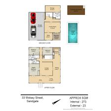 queenslander living location and lifestyle sale sandgate listing image 1