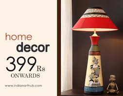 sell home decor online online home decor stores india best decoration ideas for you