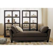 I Want To Buy A Sofa Furniture Happy City Living