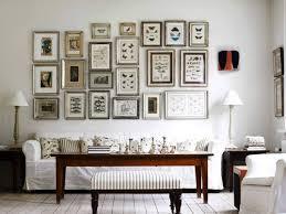 Best Living Room Design  Ideas Images On Pinterest Home - White walls living room decor ideas