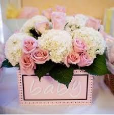 baby shower flower centerpieces best 25 baby shower flowers ideas on baby shower