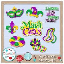mardi gras embroidery designs mardi gras applique designs mardi gras sconces