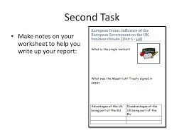 joined up writing worksheets uk worksheets aquatechnics biz