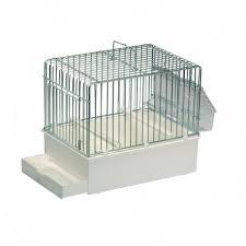 gabbie per canarini gabbia trasportino gabbia per il trasporto degli uccelli
