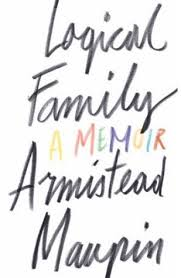 5 memoirs about family you need to read from pbs newshour