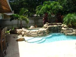 Small Garden Pool Ideas Pools Ideas Pool Designs For Small Backyards Best Small Backyard