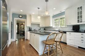 grey kitchen cabinets wood floor kitchen white cabinets wood floor kitchen and decor