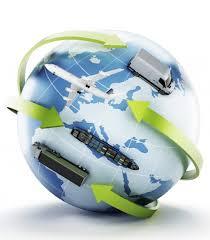 bureau du commerce international master 2 commerce international iae de poitiers
