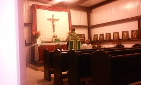 Empire Furniture Corpus Christi Tx by St Dominic U0027s Chapel U2013 Traditional Latin Mass In San Antonio