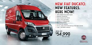 fiat fiat new zealand official site new small cars u0026 vans