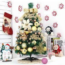 tabletop christmas tree tabletop christmas tree tabletop christmas tree suppliers and
