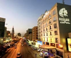 lexus hotel sc book plaza inn olaya hotel in riyadh hotels com