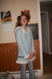 waynes world hat spirit halloween time warp of costumes aspie diaries