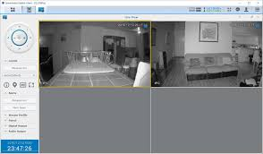 Pc Home Design Software Reviews How To Build An Diy Security System Using Synology Surveillance