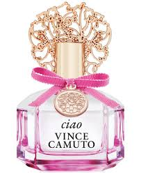 vince camuto vince camuto ciao fragrance collection fragrance beauty macy s