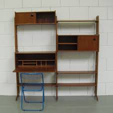 simpla lux wall unit 1950s 54487