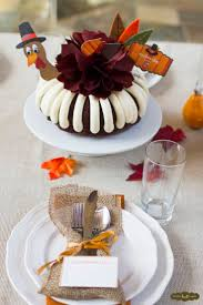 15 best gifts u0026 more images on pinterest nothing bundt cakes