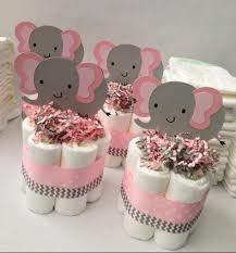 baby shower centerpiece ideas baby shower centerpieces for baby shower girl themes baby shower