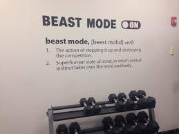 home gym wall decor extraordinary design ideas home gym wall decor beasting definition