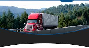 volvo truck dealer portal truck source inc used semi trucks for sale portland or dealer