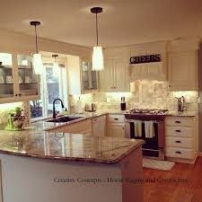 kitchen staging ideas can you turn your existing kitchen into one you ve always dreamed