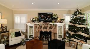 Christmas Tree Shop Outdoor Furniture Outstanding Christmas Tree Shop Curtains Kids Contemporary With