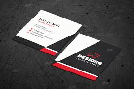 square business card 06 asset junkie graphics templates