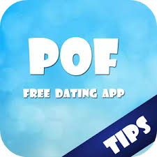 pof apk pro pof free dating app tips apk for blackberry android