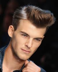 Cvs Semi Permanent Hair Color Men Hair Color Styles Top Men Haircuts