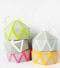 Cool Hanging Lights How To Make A Hanging Pendant Lamp Dmbrand Us