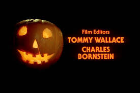halloween 1978 35th anniversary transfer opening credits youtube