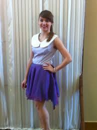 Zand Amsterdam Skirt    OGP TEEN skirt teen choice awards      teen choice awards pencil skirt black skirt  black leather skirt leather