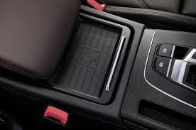 Audi Q5 8r Tdi Review - 2018 audi q5 hybrid phone box carstuneup carstuneup