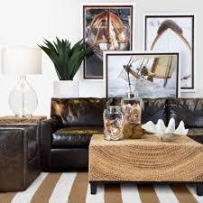z gallerie side table 210 best living room images on pinterest window panels window