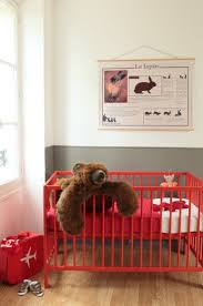 273 best ikea inspired nursery images on pinterest baby room