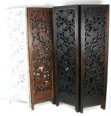 room divider screens stained glass room divider screen dividers solutions u2013 sweetch me