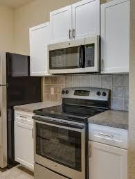ne st petersburg fl apartment photos videos plans verandahs