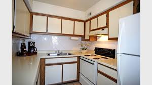 3 Bedroom Apartments In Norfolk Va by Arcadia Apartments For Rent In Norfolk Va Forrent Com