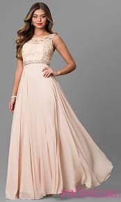 amazing prom dresses photo ideas stores near me cheap jcpenneyprom