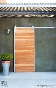 diy barn door track system external sliding door track system saudireiki